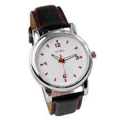 Corporate Mens Series 7 Watch