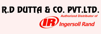 R. D. Dutta & Co. Pvt. Ltd.