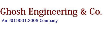 Ghosh Engineering & Co.