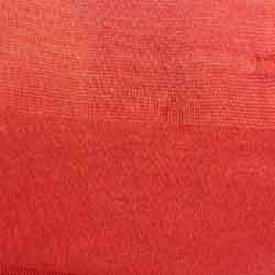 Laminated / Rayon Stripe Fabric