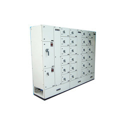 Motor+Control+Center+Panel