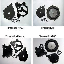 Tomasetto Diaphragms (Suitable For)