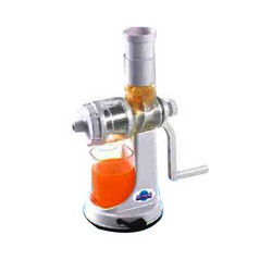 All In One Juicer -134