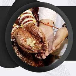 Pre and Post Matrimonial Verification Services