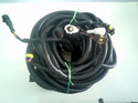 Loader Wiring Harness