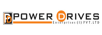 Power Drives Enterprises India Private Limited