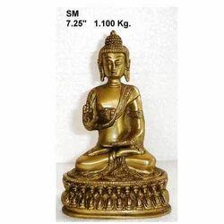 Heavy Buddha Statue