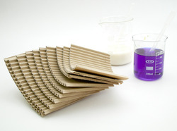 Melamine Formaldehyde Resin