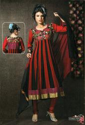 Indian Designer Suits Salwar