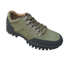 Cosco-06, Olive 6 X 10 Shoes
