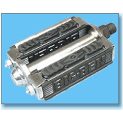 Standard Bicycle Pedals :  MODEL BP-4166