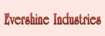 Evershine Industries, Howrah