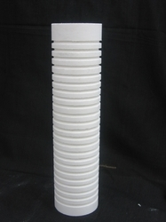 Bonflow Filter Cartridges