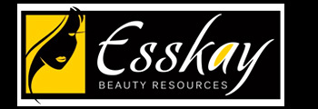 Esskay Beauty Resources Private Limited
