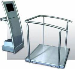 The Balance Platform