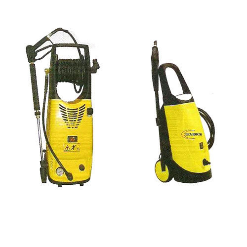 Industrial Floor Cleaning Machines High Pressure Jet