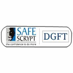 Safe+Exim-DGFT