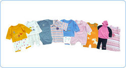 New Born Wears