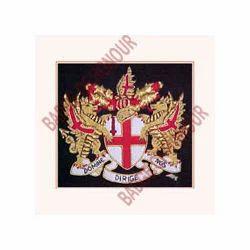 Navy Emblems