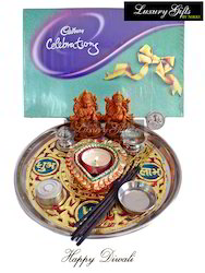 puja-thali-with-celebrations