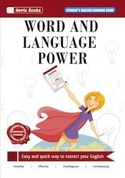 Word And Language Power