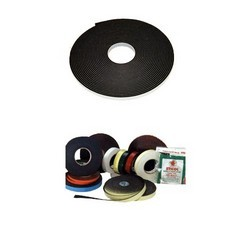 Single & Double Sided Foam Tapes