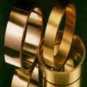 Bronze Alloys