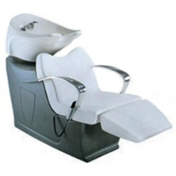Shampoo Station / Shampoo Chair / Back Wash