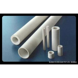 Porous Plastic Filter Candles