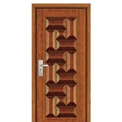Sheesham Wood Doors