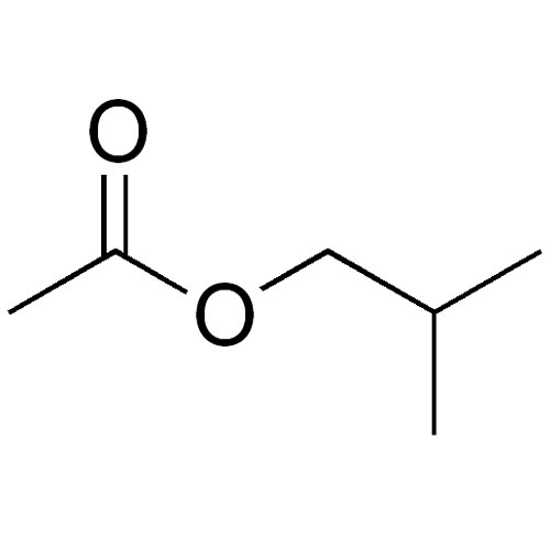 nButyl Acetate  KH Chemicals