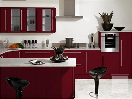 PVC Modular Kitchen,Jalandhar,Punjab,India,ID: 2723576773