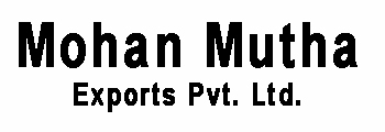 Mohan Mutha Exports Private Limited