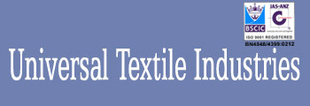 Universal Textile Industries