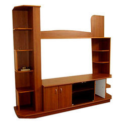 Hall Furniture, TV Stand, LCD Wooden Cabinet, Shoe Cupboards, Hall ...