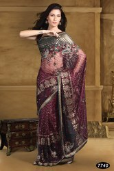 Cheap Sarees