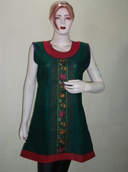 Indian Tradition Kurtis