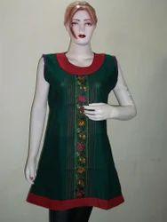 Indian Tradition Kurtis