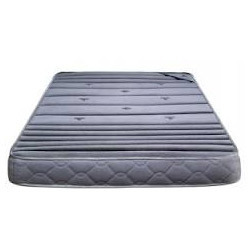 Koyar Foam Coir Mattress