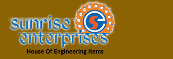Sunrise Enterprises, Bengaluru