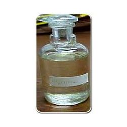 Methyl Bromo Acetate