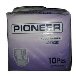 adult diapers 250x250 These groups are for adopted youth (grade school through teens), ...