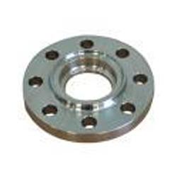 Forge Flanges