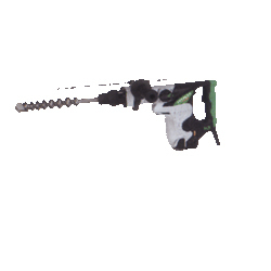 Hammer Drills Dh40mr