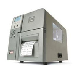 Toshiba B-SX-600 Barcode Printer