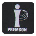 Premson Industries