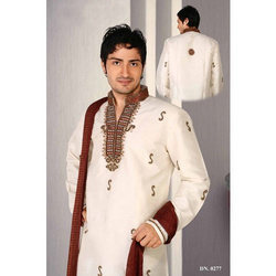Traditional Gents Kurta