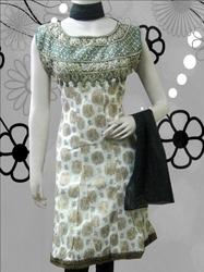 Indian Cotton Tunics