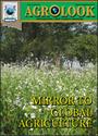 Agrolook E - News (October 2011 - December 2011)