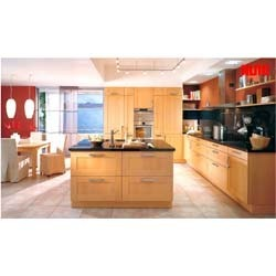 modular kitchen furniture manufacturer from thane